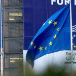 Bloomberg: Σπάνε ταμπού στην ΕΕ, ανοίγει δρόμος για ριζικές αλλαγές -Η Κομισιόν γράφει ιστορία με τα 750 δισ.
