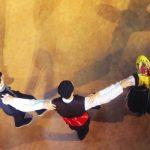 «Βουλιάζει στο κενό» ο καλλιτεχνικός κόσμος της Κρήτης λόγω κορωνοϊού