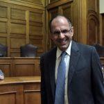 Γεραπετρίτης: Το πρόγραμμα ανάκαμψης είναι τεράστια ευκαιρία για τη χώρα- Γιατί παίρνουμε 32 δισ., πού θα δοθούν