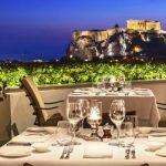 «Η νέα κανονικότητα» στον τουρισμό: Πώς θα λειτουργήσουν ξενοδοχεία – καταλύματα το καλοκαίρι