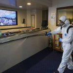 Κορονοϊός: Αυτά είναι τα ξενοδοχεία που θα λειτουργούν ως χώροι καραντίνας