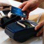 534 ευρώ έως και Σεπτέμβριο: Ποιοι θα τα πάρουν και με ποιον τρόπο