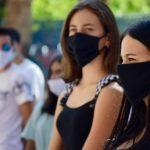Παράταση στα lockdown σε Χανιά και Ηράκλειο μέχρι τις 30 Σεπτεμβρίου